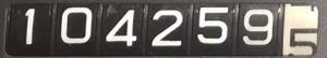 104259