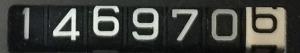 146970