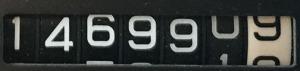146991