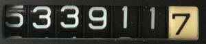 533911