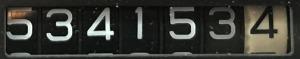 534153