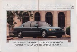 95 AutoShow Ad - Legend G2
