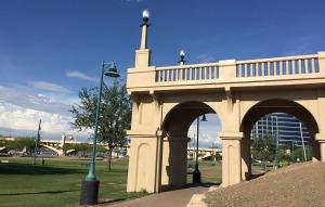 ash_avenue_bridge
