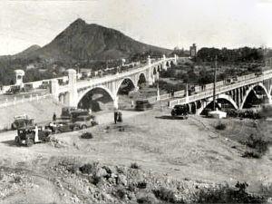 ash_mill_bridge