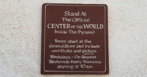 center_world_sign_2