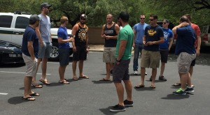 group_in_tucson
