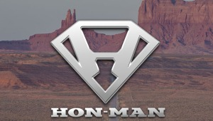 honman_logo