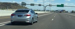 ilx_interstate_17
