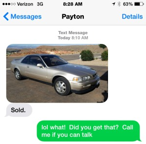 payt_text