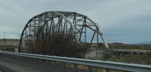 puerco_bridge