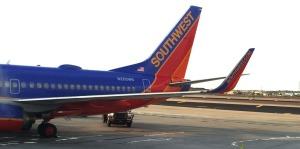 sw_planes