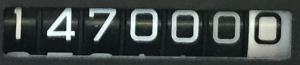 147000