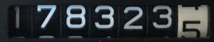 178323