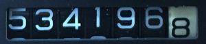 534196