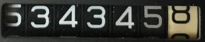 534345
