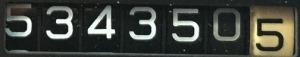 534350