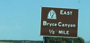 bryce_sign