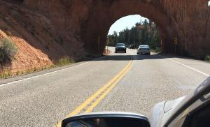 hwy_12_tunnel