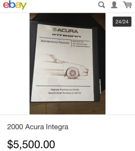 integra_maint_record_book
