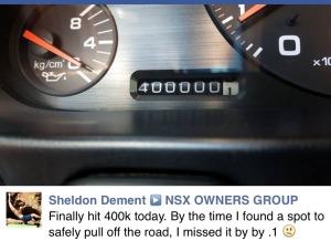 nsx_400000
