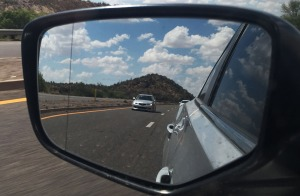 peter_in_rearview