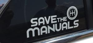 save_manuals