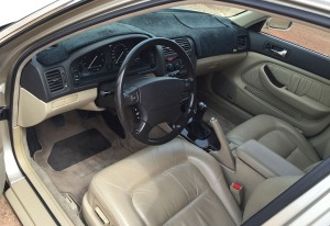 sedan_interior