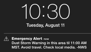 storm_alert