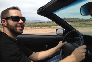 tyson_driving_nsx_targa