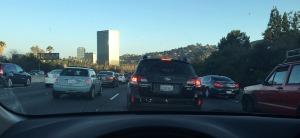 101_traffic_jam