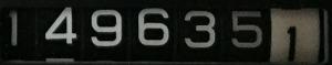 149635