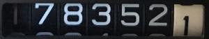 178352