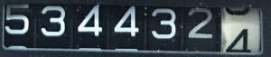 534432
