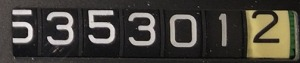 535301