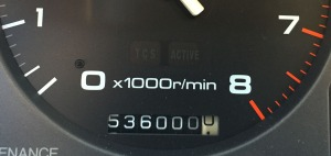 536000