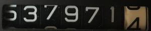 537971