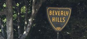 bev_hills_sign