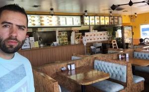 burger_place