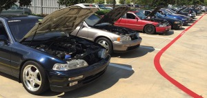 car_show