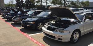 car_show2