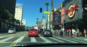 hollywood_blvd