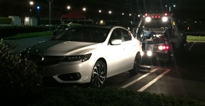 ilx_towing