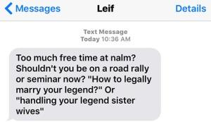 leif_text