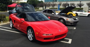 nsx_coupe_2