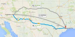 scottsdale_to_houston