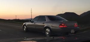 sunset_sedan
