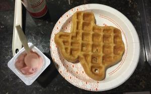 texas_waffle