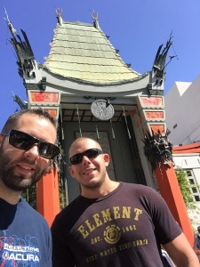 tyson_jack_chinese_theatre