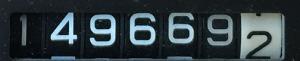 149669