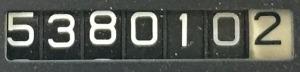 538010